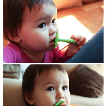 Guide to Teething Symptoms and Remedies for Kids