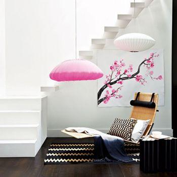 Hallway ideas to steal