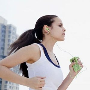 How Exercise May Lower Breast Cancer Risk