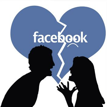 Is Facebook Turning Us Into Relationship Braggers?