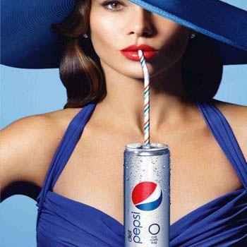 "Is Pepsi's new ""fat-fighting"" soda legit?"