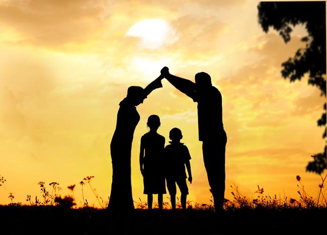 islami_parents