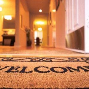 Keep Your Home More Clean in Ramadan