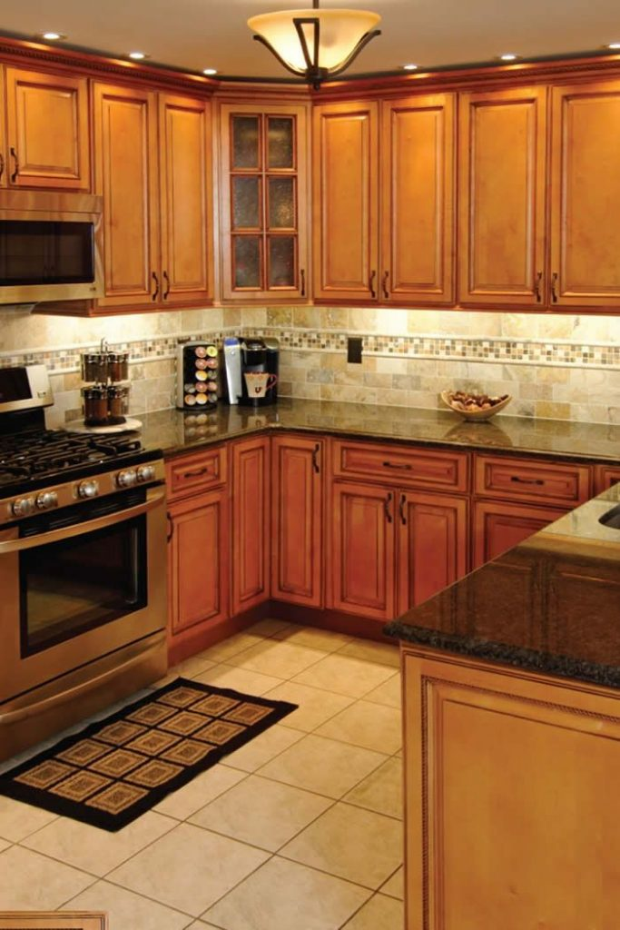 kitchen design companies in lahore kitchen cabinet design 224