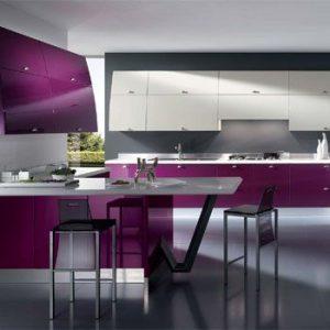 Kitchen Decorating Ideas; Put your Imagination into Action