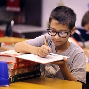 Does a Longer School Day Mean Higher Achievement?