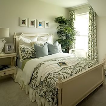 home decor ideas in pakistan manage the small room with the bedroom decor 12273