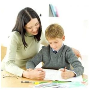 Parents Guide For Kids: How To Motivate Kids To Do Homework?