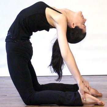 Muscle Weakness in Women