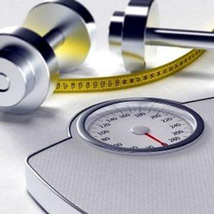 Basic Pakistani Health and Fitness tips
