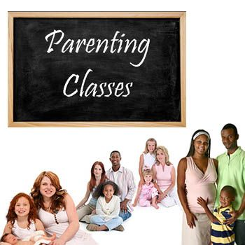 Parenting Classes – Do You Need Them?