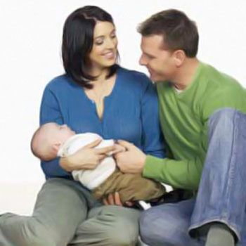 Parenting Tips for the First Time Parents