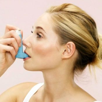 Protection from Respiratory Allergies