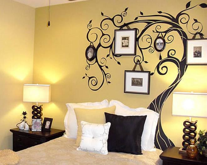 room_wall_art.