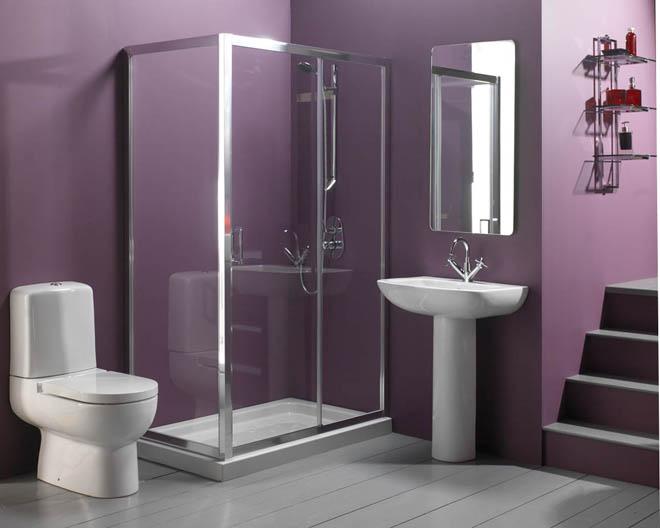 simple_bathroom