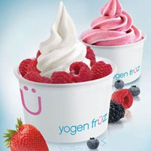 The DOs and DON'Ts of Frozen Yogurt