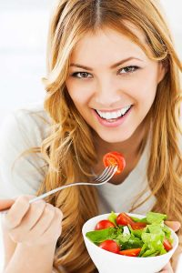 Things Should Know Before Becoming vegetarian diet
