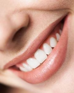 Soothe a toothache, Fashion Health Hazards
