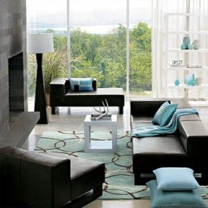 Top 7 Home Decorating Tips To Enliven Your Home