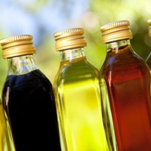 Everything you Need to know about the Types of Vinegar