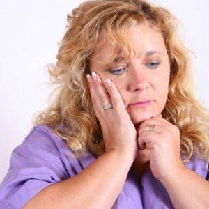 Understanding Gum Sores