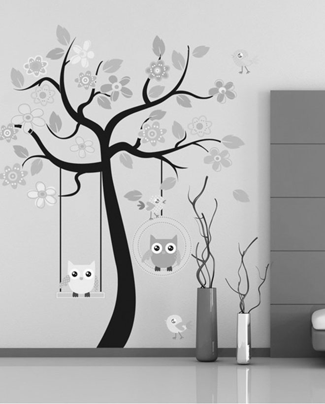 wall_art