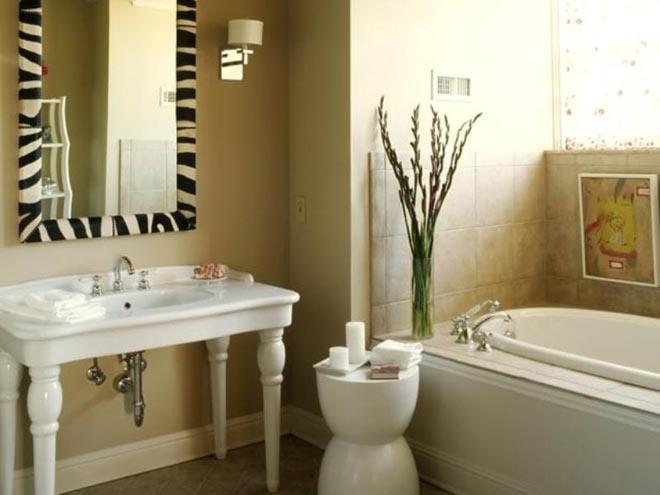 washroom_decoration.