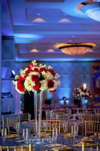 Wonderful Wedding Decoration Ideas