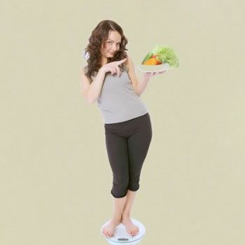 Best Weight Loss Tips For Perfect Shape...!