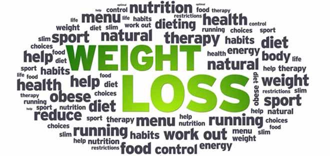 weightloss_tips