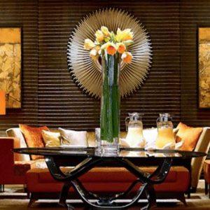 Wonderful New Year Decoration Ideas