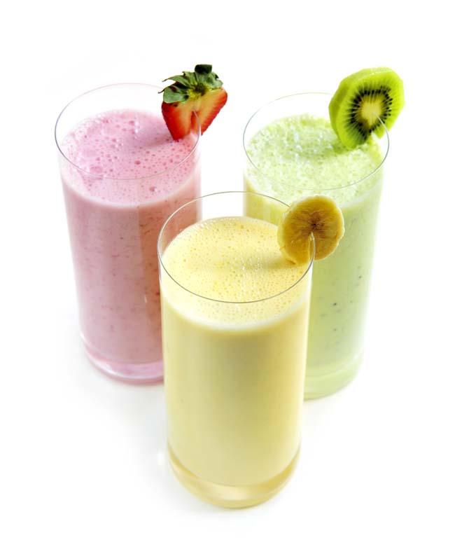 yogurt_smoothies