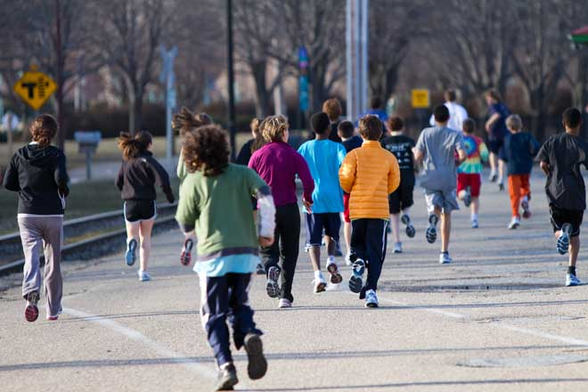 youth_sports__guide_for_parents