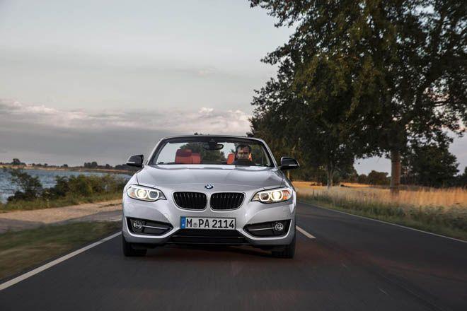 2015_Convertible_BMW.
