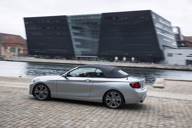 BMW_2_Series_2015.