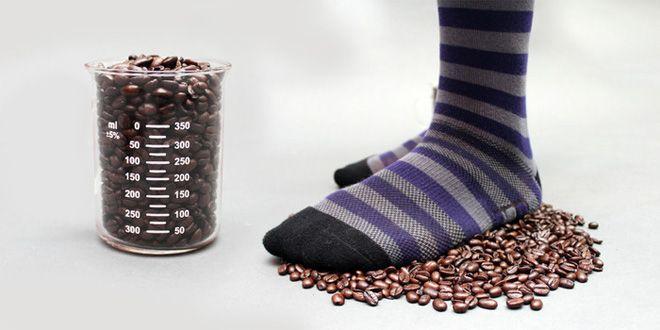 Coffee_Infused_Socks