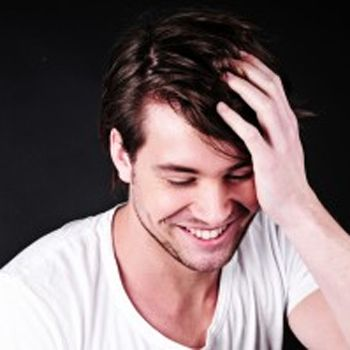 Comic Relief: The Healing Power of Laughter