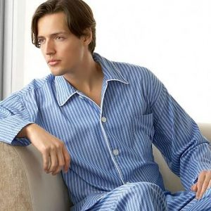Cozy and comfortable Nightwear for Men
