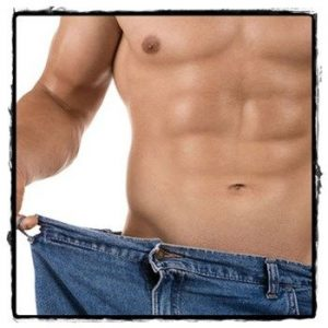 Diet Tips for Men