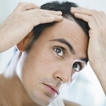 Is Your Grooming Routine Making You Bald?