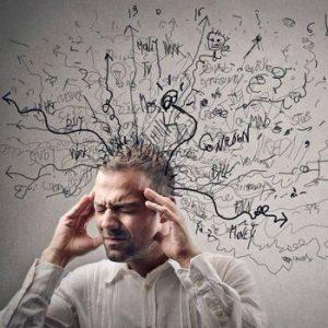 Habits That Kill Your Intelligence