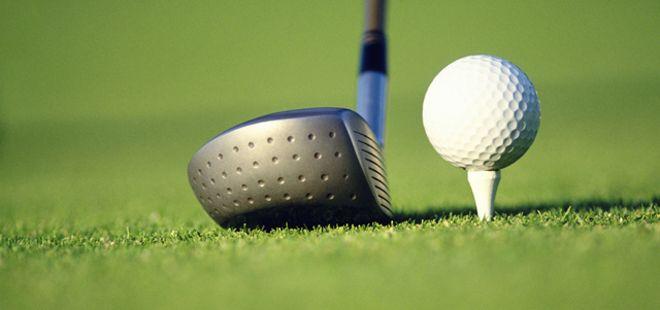 golf in pakistan