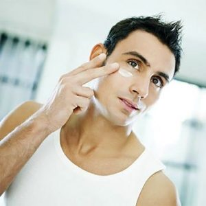 Is a Skin Toner required for Men's Skin Care