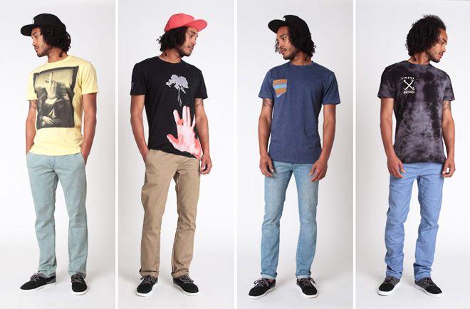 Mix_and_Match_men_clothes