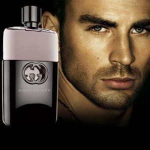Some Tips About Grooming and Cologne