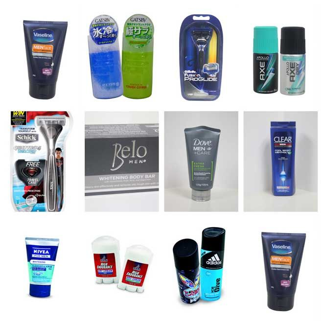 The_Best_Grooming_Products_For_Travel.