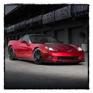 Top USA made Cars