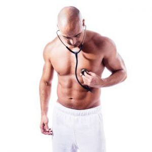 On reaching 30's, Men's health care tips come in play!