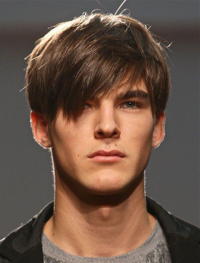 layered_hair_men