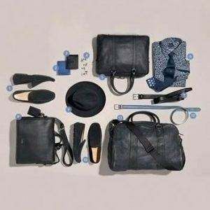 92c80b574 Boost Your Style with Men's Fashion Accessories